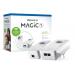 Devolo Powerline adapter Magic 1 WiFi Starter Kit