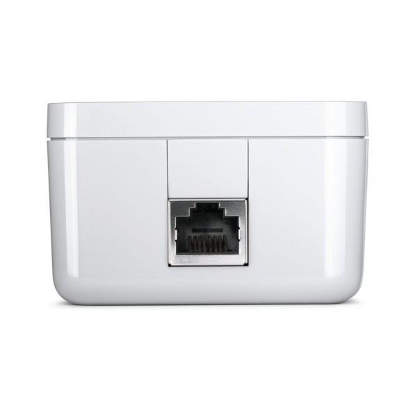 Devolo Powerline adapter Magic 2 LAN Single (uitbreiding)