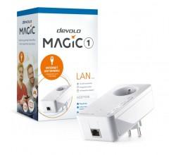 Magic 1 LAN Single (uitbreiding) Devolo