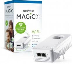 Magic 1 WiFi Single (uitbreiding) Devolo