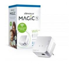 Magic 1 WiFi mini Powerline Wit Devolo