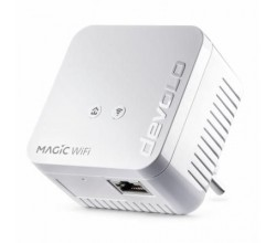Magic 1 WiFi mini Powerline Wit Devolo