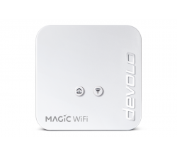 Magic 1 Wi-Fi mini starters kit - DEV-8565 Devolo