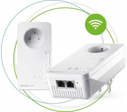 Magic 2 Wi-Fi Next Starter Kit Devolo
