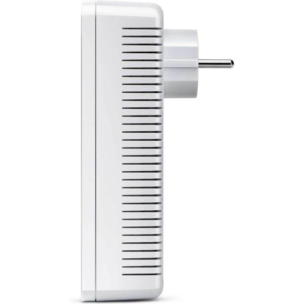 Devolo Powerline adapter Magic 2 Wi-Fi Next Starter Kit