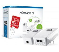 Magic 2 Wi-Fi Next Starter Kit Devolo