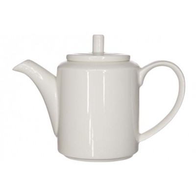 BUFFET RD KOFFIEKAN 45CL - D8.8XH10.3CM  Cosy & Trendy for Professionals