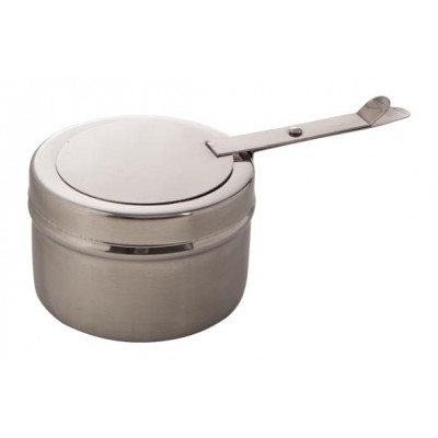 S2 BRANDPASTAHOUDERS VOOR CHAFING DISH  Cosy & Trendy for Professionals