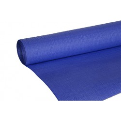 CT PROF TAFELKLEED BLEU NUIT 1,18X20M  Cosy & Trendy for Professionals