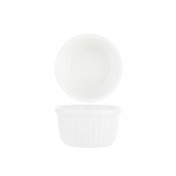 BUFFET CR RAMEKIN 12CL D8,2XH4,5CM  Cosy & Trendy for Professionals
