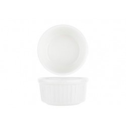 BUFFET CR RAMEKIN 20CL D10XH5CM  Cosy & Trendy for Professionals