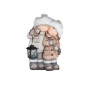 Winterfiguren