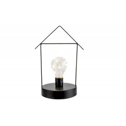 HUIS LED PL BULB 7 LIGHT BEADS 2AABAT NO  Cosy @ Home