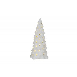 KERSTBOOM MATT LED INCL. 2XLR44 BATTERY