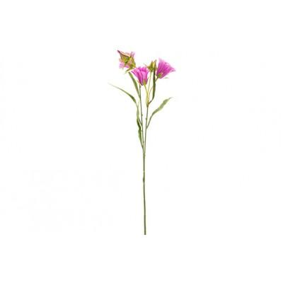 TAK BELL FLOWER SPRAY PAARS 5X5XH58CM KUNSTSTOF  Cosy @ Home