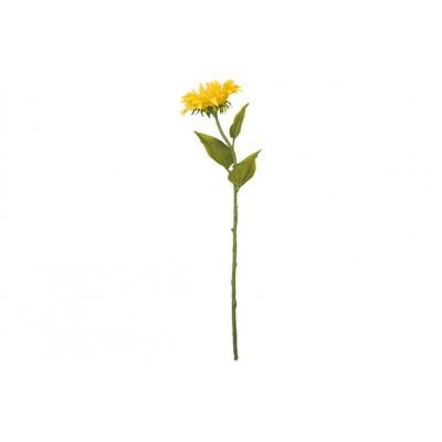 Tak Sunflower Geel 63cm Kunststof  Cosy @ Home