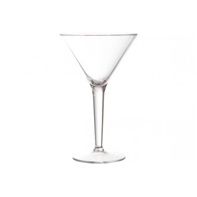 OUTDOOR PERFECT COCKTAIL 30 CL ***