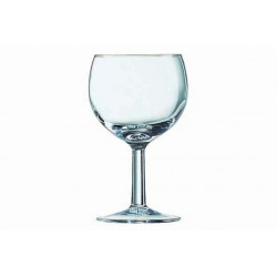 BALLON WIJNGLAS 25CL SET12 HORECA