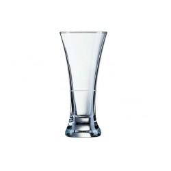 MARTIGUES GLAS  16CL JAUGE **