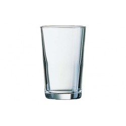CONIQUE TUMBLER 8CL HORECA