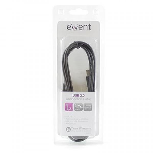 Eminent EW9620