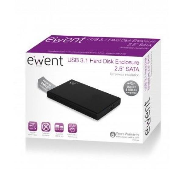 Eminent EW7044 USB 3.1