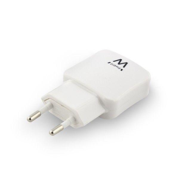 Eminent EW1302 Stroomadapter USB