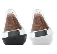 Peper en zout sets