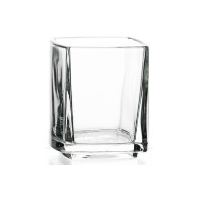 Kube Aperglaasjes 10 Cl Set 6  La Rochère