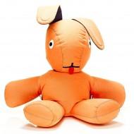 CO9 XS Orange