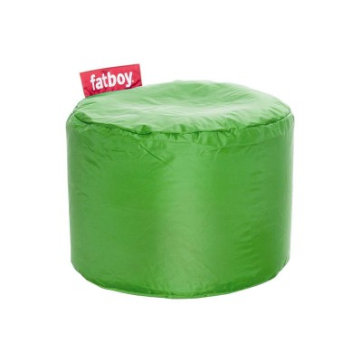 Point Grass Green  Fatboy