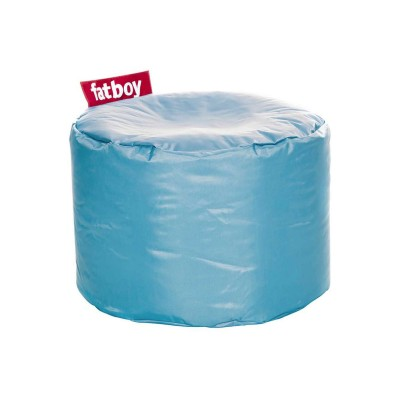 Point Ice Blue  Fatboy