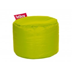 Point Lime Green  Fatboy