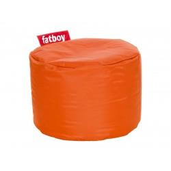 Point Orange  Fatboy