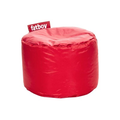 Point Red  Fatboy