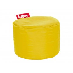 Point Yellow  Fatboy