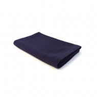 Home Bath Towel midnight blue