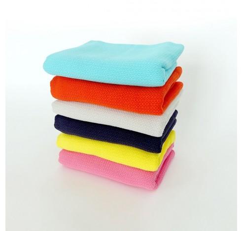 Home Bath Towel pebble  Ekobo