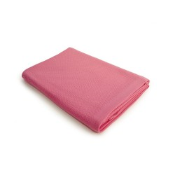 Home Bath Sheet flamingo  Ekobo