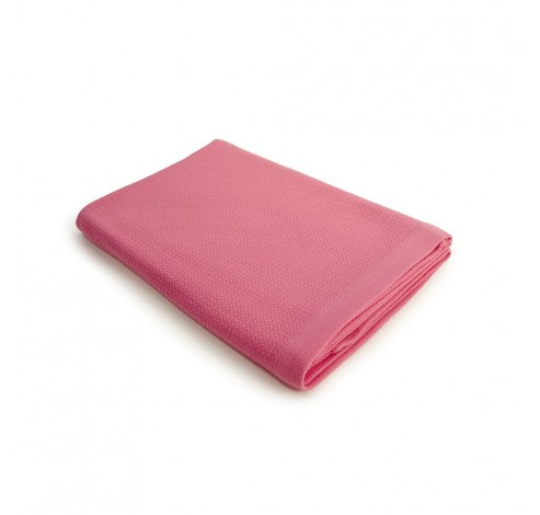 Home Bath Sheet flamingo  Ekobo