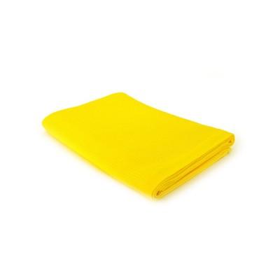 Home Bath Sheet lemon  Ekobo