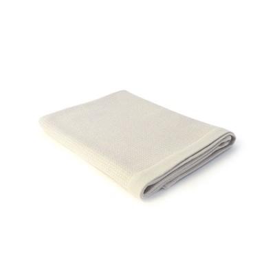 Home Bath Sheet pebble  Ekobo