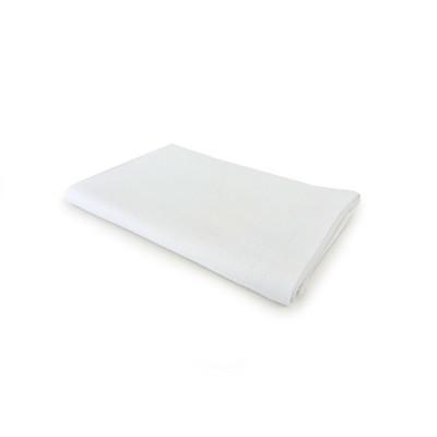 Home Bath Sheet white  Ekobo