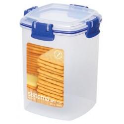Klip It koekjesdoos Cracker 900ml
