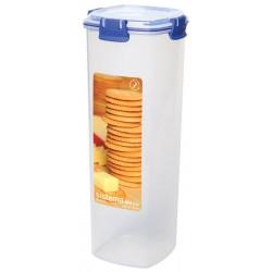Klip It koekjesdoos Cracker 1.8L