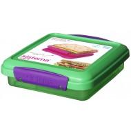 Sistema Trends Lunch lunchbox 450ml (9 ass.)
