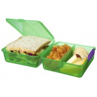 Trends Lunch lunchbox Cube 1.4L