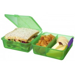 Trends Lunch lunchbox Cube 1.4L  Sistema
