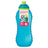 Hydrate drinkfles Twist n Sip 330ml