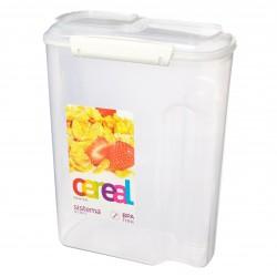 Accents doos voor ontbijtgranen Cereal 4.2L  Sistema
